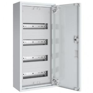 Schotman Elektro - SEP PRO MK14 verdeler 48 modulen