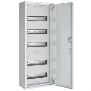 Schotman Elektro - SEP PRO MK15N verdeler 60 modulen