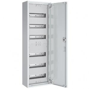 Schotman Elektro - SEP PRO MK16N verdeler 72 modules